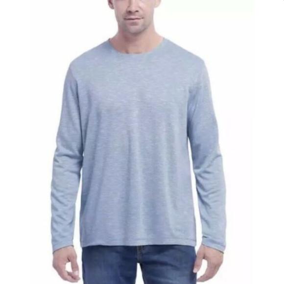 Orvis Other - NEW!! Orvis Men's Long Sleeve Slub Shirt
